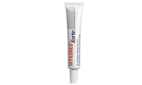 Mykored - Forte Cream - 20ml
